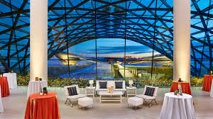 wedding venues in denver denver colorado wedding venues the westin denver international