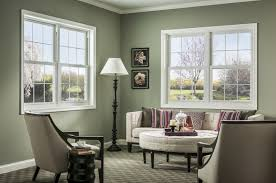 twin double hung windows oxford windows the educated choice rough