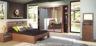 chambre à coucher belgique chambre en merisier chambre racgence merisier 405 chambre a