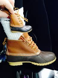 s bean boots sale his bean boots style bean boots beans and