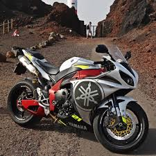 2009 yamaha r1 fluo theme r1 my dream pinterest 2009 yamaha
