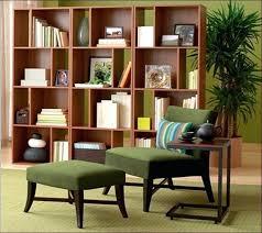 bookcase room divider cube storage home design ideas cube room