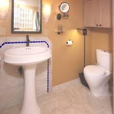 Bathroom Exhaust Fan Sidewall Bathroom Exhaust Fan Wall Mount My Web Value