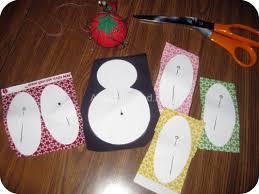 turkey applique pattern easy no sew applique turkey