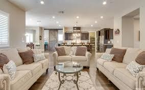 Home Design Group El Dorado Hills Home Design Group El Dorado Hills Residence One Floor Plan In