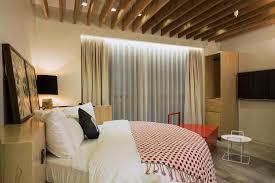 hotel the designers l dongdaemun