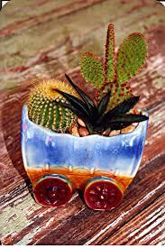 177 best fairy gardens terrariums u0026 dioramas images on pinterest