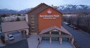 Comfort Inn Sandy Utah Best Western Plus Cottontree Inn In Salt Lake City Hotel Rates
