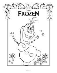 imagenes de navidad para colorear online dibujos para colorear online navidad 4 láminas pinterest