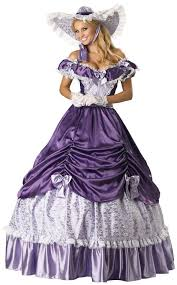 Belle Halloween Costume 25 Belle Costume Ideas Belle Costume