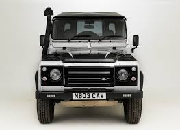 land rover defender 2015 price used buyer u0027s guide land rover defender auto express