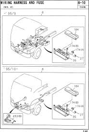 wiring diagrams car wiring schematic electric car diagram wire