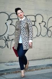 Stylish Plus Size Clothes 671 Best Plus Size Fashion Images On Pinterest Plus Size Fashion