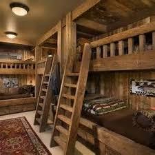 Log Cabin Bedroom Ideas Log Cabin Decorating Ideas
