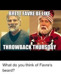 Throwback Thursday Meme - 25 best memes about throwback thursday throwback thursday memes