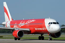 airasia ngurah rai airport airasia takes emergency landing at ngurah rai international airport
