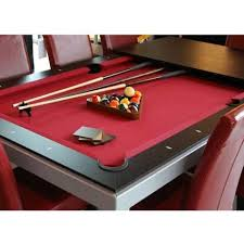 Pool Table Dining Room Table by 12 Best Pool Table 3d Drawings Images On Pinterest 3d Drawings