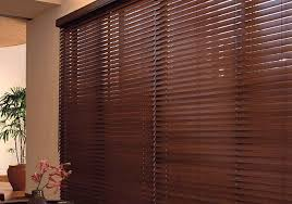 Vertical Blinds Wooden Authorized Onna Distributor Vertical Blinds Roller Blinds Onna