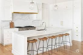 kitchen island cabinet design kitchen island ideas christopher cabinetry