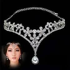 headpiece jewelry search on aliexpress by image