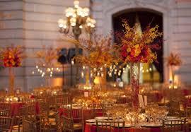 4 ideas for diy wedding centerpieces best diy wedding