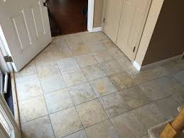 how much does it cost to buy and install ceramic tile angie u0027s list