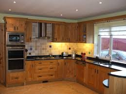kitchen simple fitted kitchens beautiful home design gallery