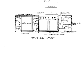Free Kitchen Cabinet Layout Software by Kitchen Layout Planner Online Kitchen Renovation Miacir
