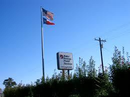 Carolina Power And Light Duke Energy Wikipedia