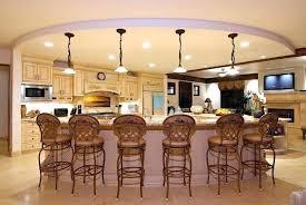 island in kitchen high chairs for island in kitchen medium size of kitchen island