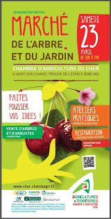 chambre agriculture 45 les 12 meilleures images du tableau cours d floral ambulant sur
