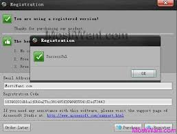 total video converter aiseesoft download aiseesoft flv video converter serial number brittany s blog