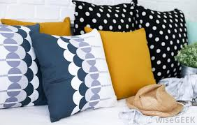 Different Types Of Home Decor Styles What Are The Different Types Of Traditional Home Decor