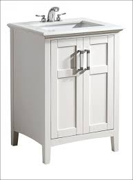 Menards Vanity Cabinet Bathrooms Wonderful Lowes Gray Vanity Discount Bathroom Vanities