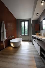 funky bathroom ideas renovation in montonate by benedini u0026 partners interiors bath