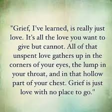loss loved one quotes best best 25 family quotes ideas on