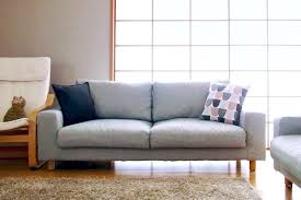 Muji Wide Arm Sofa Covers Beautiful Custom Slipcovers Comfort - Muji sofas