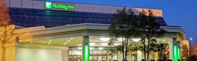 Comfort Inn Evansville In Holiday Inn Evansville Airport Hotel By Ihg