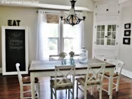 vintage dining room table marceladick com