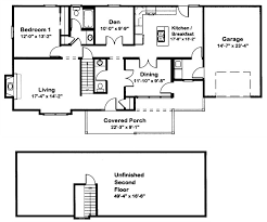 cape cod floor plans with cape cod modular all modular