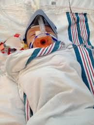 Cvicu by Ohs Preemie Heart Surgery Nicu Vsd Oursimplertimes