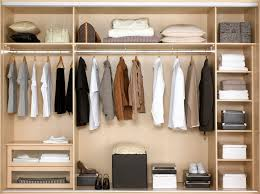 closet organizer ideas interior bedroom creative diy organizing