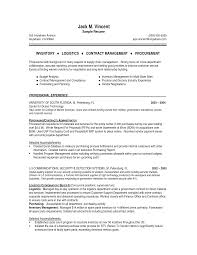 sample resume for inventory manager doc 638479 inventory control coordinator control coordinator inventory coordinator resume sales coordinator lewesmr inventory control coordinator