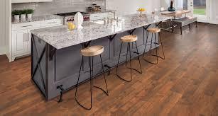 hillcrest hickory pergo timbercraft wetprotect laminate flooring