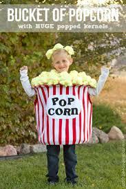 235 best halloween costumes images on pinterest halloween ideas