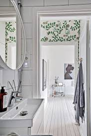 153 best small bathrooms images on pinterest small bathrooms