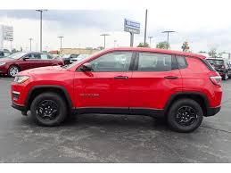 gas mileage for jeep jeep compass gas mileage 28 images jeep compass vs toyota