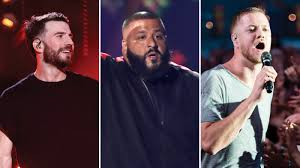 Seeking Episode 8 Song Variety S Hitmakers The 30 Most Consumed Tracks Of 2017 Variety