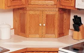 garage door for kitchen cabinet appliance garage popular woodworking magazine