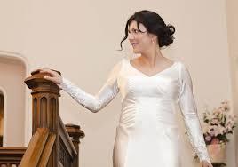 twilight wedding dress wedding twilight wedding song ring piano ringbella
